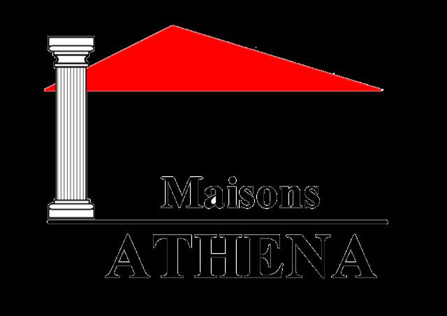 Maisons-Athéna